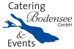 Link zur Homepage Catering Bodensee GmbH